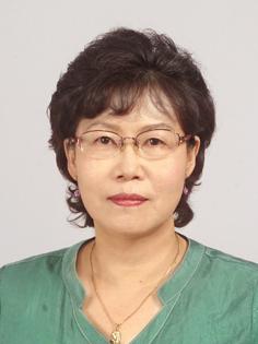 세명학사 사감 김순남