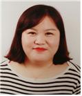세명학사 사감 박경순
